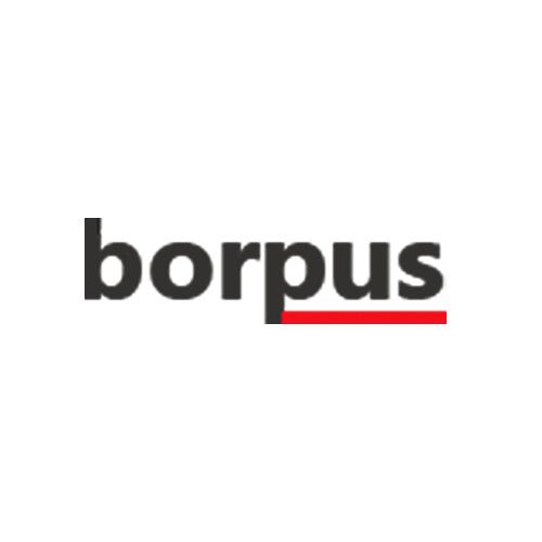 borpus
