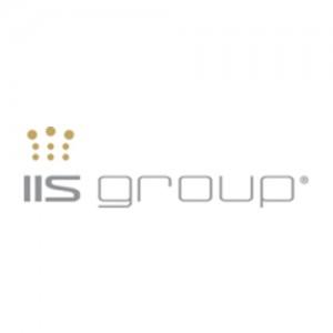 iis-group