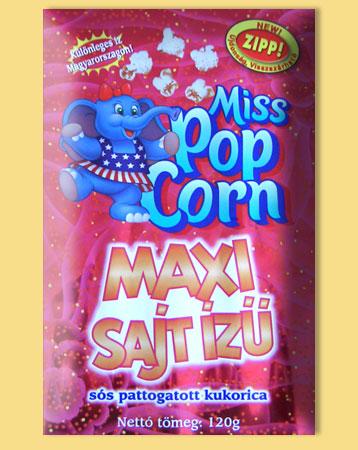 58_muhely_raktar_telephely_IndustriaHaz_Miss_Popcorn_1