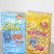 58_muhely_raktar_telephely_IndustriaHaz_Miss_Popcorn_2