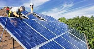 8_muhely__raktar__telephely__IndustriaHaz-_Best_Solar_Kft._1