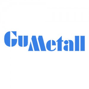 gumetall