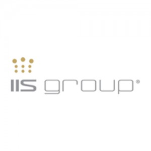 iis-group