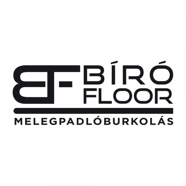 birofloor