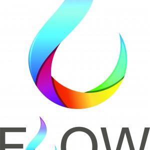 flowteam