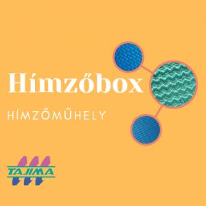 himzobox