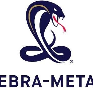 kebra_metal