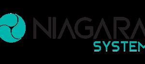 niagarasystem