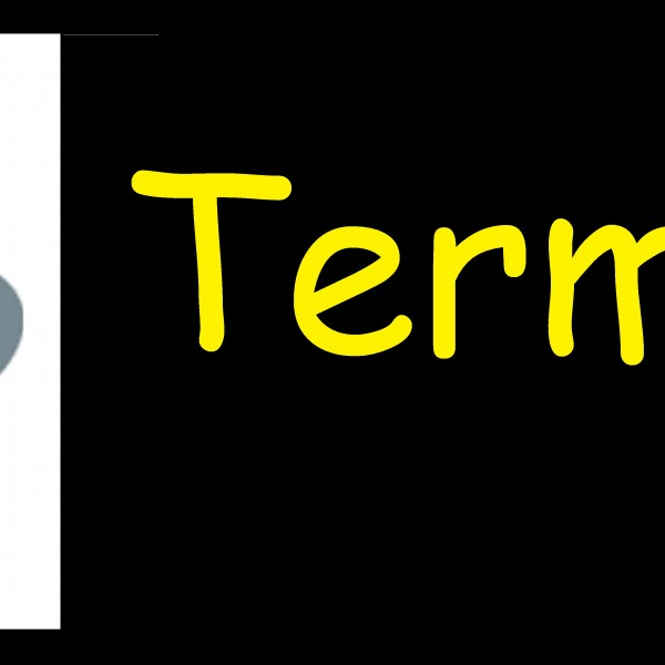 termicont