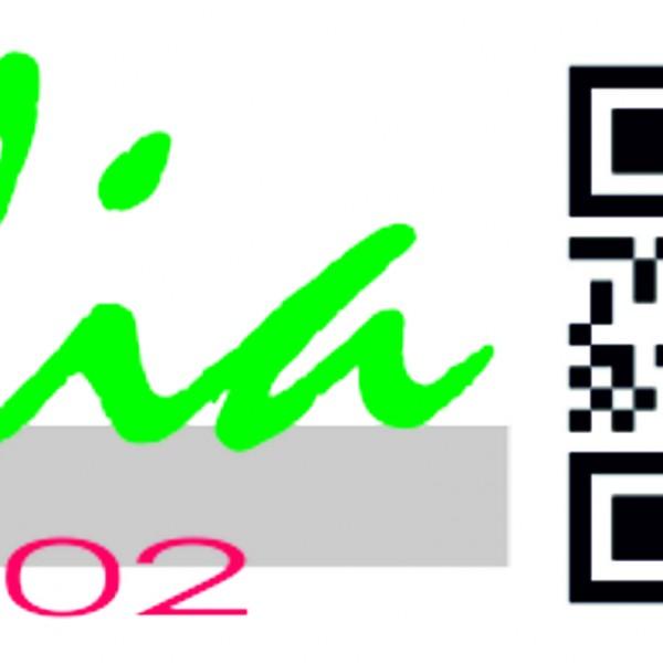 tilia2002