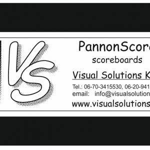visual_solutions
